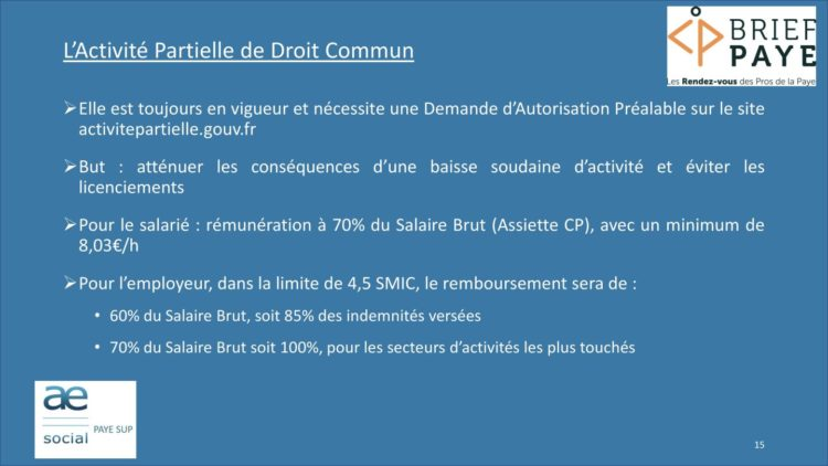 Page 15 750x422 - Replay du webinaire Brief Paye Septembre 2020