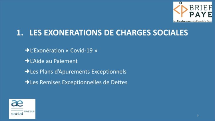Page 3 750x422 - Replay du webinaire Brief Paye Septembre 2020