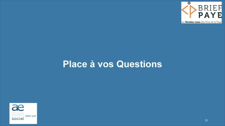 Page 31 750x422 - Replay du webinaire Brief Paye Septembre 2020