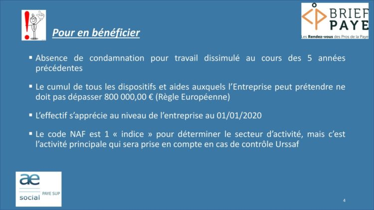 Page 4 750x422 - Replay du webinaire Brief Paye Septembre 2020