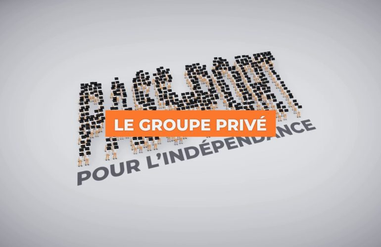 groupe prive gestionnaire paie portage salarial linkedin 770x500 - Accueil